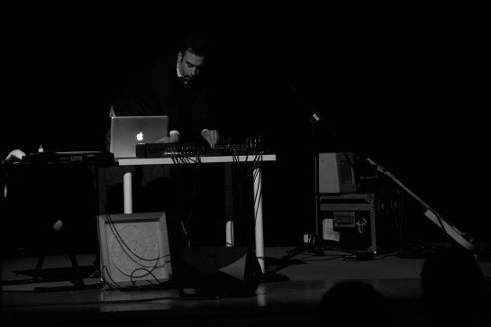 musicablu2